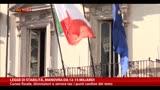 13/10/2013 - Legge di Stabilità, manovra da 12-15 miliardi