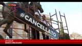 13/10/2013 - Lavoro, Anmil: morti e infortuni in calo nel 2012