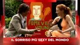 14/10/2013 - Sky Cine News: Intervista confidenziale a Jessica Chastain