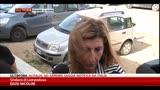 16/10/2013 - Sindaco Lampedusa: potevamo fare qui funerali dignitosi
