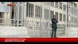 16/10/2013 - Fiat, calo di vendite in europa
