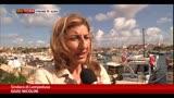 """17/10/2013 - Migranti, Nicolini: """"Necessario attivare rete d'accoglienza"""""""