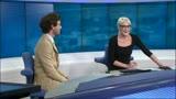 X Factor, Mika ospite a Sky Sport24