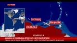 17/10/2013 - Missoni, in Venezuela ritrovati i resti dei dispersi
