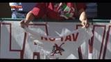17/10/2013 - TAV, Zanonato incontra gli imprenditori in Val di Susa