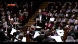 17/10/2013 - Chailly: No agli steccati tra pubblico e musica classica