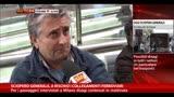 18/10/2013 - Sciopero generale, a rischio collegamenti ferroviari