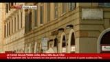 18/10/2013 - Le tasse sulla prima casa, dall'IMU alla TASI