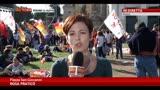 18/10/2013 - Corteo Cobas contro l'austerità e le politiche europee