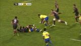 Rugby: Zebre, c'è il Connacht. Il Tolosa è solo un ricordo