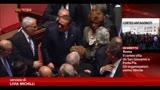 19/10/2013 - Alfano: Tutto PDL con Berlusconi, andiamo avanti