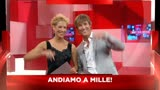 21/10/2013 - Sky Cine News - La puntata numero 1000