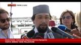 21/10/2013 - Agrigento Imam Coreis: far prevalere la via del dialogo