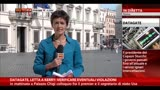 23/10/2013 - Letta a Kerry: fare luce su eventuali violazioni