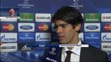 """Kaká: """"La mia è stata una partita di sacrificio"""""""