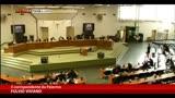24/10/2013 - Trattativa Stato-Mafia, in aula depone figlia di Lima