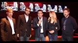24/10/2013 - X Factor, gli ospiti di stasera