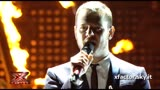 Live 1: X Factor in 3 minuti