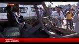 27/10/2013 - Strage Iraq, autobombe a Baghdad e a Mosul. Oltre 50 morti