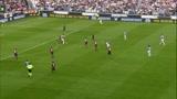 27/10/2013 - Juventus-Genoa 2-0