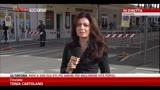 28/10/2013 - Nuova udienza Concordia, in aula l'ufficiale stagista