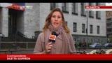 29/10/2013 - Mediaset, Giudici Milano: frode aggravata da ruolo politico