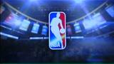 29/10/2013 - Regular Season al via: Tranquillo e Mamoli presentano l'NBA