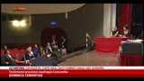 29/10/2013 - Processo Concordia, Domnica: ebbi relazione con Schettino