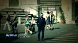 30/10/2013 - Il mentalista