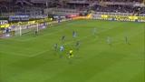 30/10/2013 - Fiorentina-Napoli 1-2