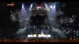 31/10/2013 - XFactor, stasera il secondo liveshow