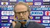 31/10/2013 - Fiorentina, il rammarico di Della Valle