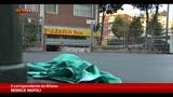 31/10/2013 - Milano, dopo fratello un altro boss di Quarto Oggiaro ucciso
