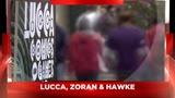31/10/2013 - Sky Cine News presenta Lucca Comics le uscite al cinema