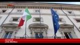 """31/10/2013 - Decadenza Berllusconi, D'Alia: """"Nessun rischio per governo"""""""