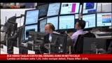 01/11/2013 - BCE verso il taglio del costo del denaro, Euro in netto calo