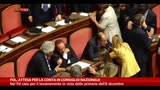 03/11/2013 - Pd, caos tesseramento in vista primarie dell'8 dicembre