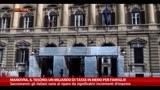 03/11/2013 - Manovra, Tesoro: un miliardo di tasse in meno per famiglie