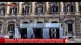 """03/11/2013 - Tesoro: """"Con manovra 1 mld di tasse in meno per le famiglie"""""""