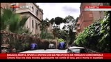 04/11/2013 - Ragazza morta, spunta ipotesi caduta dal terrazzo