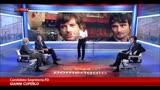 04/11/2013 - Cuperlo: questione tessere mette a rischio credibilità Pd
