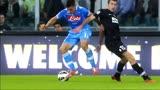 Juventus - Napoli su Sky Sport