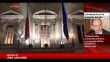 08/11/2013 - Legge Stabilità, sabato alle 12 termine per emendamenti