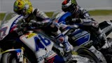11/11/2013 - La MotoGP su Sky: sarà un 2014 spettacolare