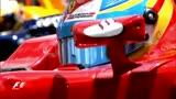 11/11/2013 - F1: Il Gp degli Stati Uniti su Sky Sport F1 HD
