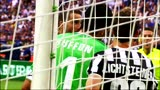 14/11/2013 - Handanovic-Buffon: chi è stato più decisivo dopo 12 turni?