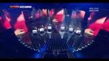 "15/11/2013 - X Factor, puntata ""infernale"": doppia eliminazione"