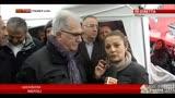 """15/11/2013 - Bonanni: """"Le tasse sono la tomba della nostra economia"""""""