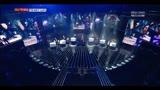 15/11/2013 - X Factor, 913mila spettatori medi e share del 3,8%