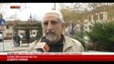 17/11/2013 - Marcia No Tav, Perino: Ieri grande successo del movimento